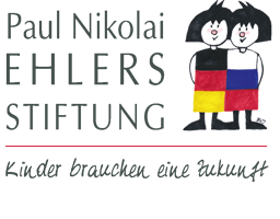 Paul Nikolai Ehlers-Stiftung