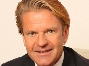 Prof. Dr. iur. Dr. med. Alexander P. F. Ehlers