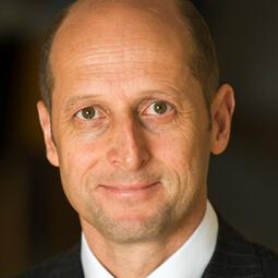 Dr. Peter M. Haid