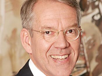 Dr. iur. Peter Nikolai <br />Ehlers</br>