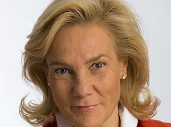Prof. Susanne <br />Porsche</br>