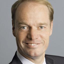 Oliver Kirst