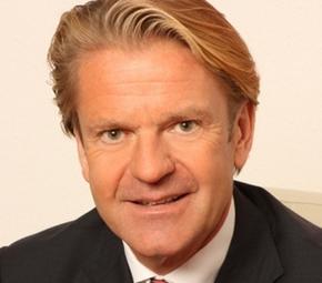 Prof. Dr. iur. Dr. med. Alexander P.F. Ehlers