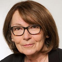 Dr. med. Juliane Polster-Mehr